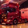 Mega Trucks Festival 2016 in den Brabanthallen von den Bosch powered by www.truck-pics.eu