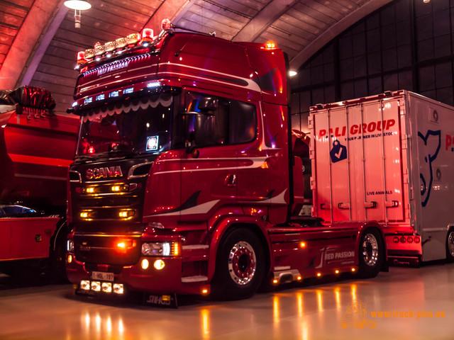 MegaTrucksFestival 2016-131 Mega Trucks Festival 2016 in den Brabanthallen von den Bosch powered by www.truck-pics.eu