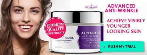 c1VgcUwNJJZUH-2KwJQXAzl72eJkfbmt4t8yenImKBVvK0kTmF Is New Horizon Cream safe to utilize?
