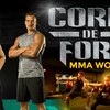 Why do people need Core De Force Workout program?