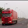 q9 - Truck Photos