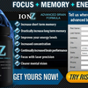 Ion-Z - Picture Box