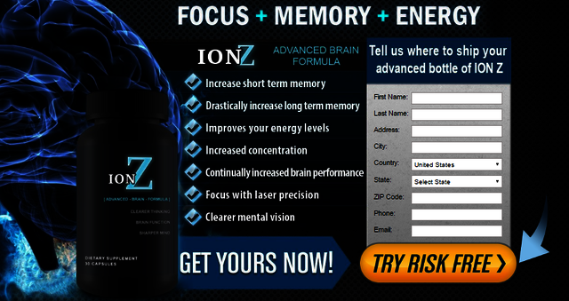 Ion-Z Picture Box