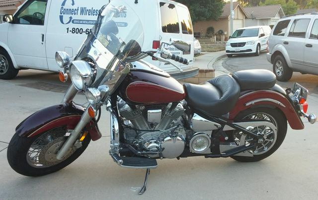 IMG 4549 1000 roadstar