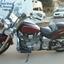 IMG 4549 1000 - roadstar