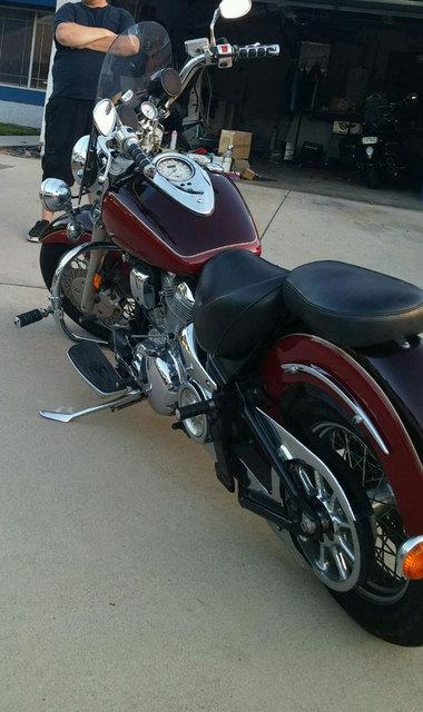 IMG 4550-1000 roadstar