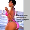 Bang bang cream and pills for hips and bums enlargement at Phalaborwa Polokwane Potgietersrus Roedtan Seshego Thabazimbi Thohoyandou  Tzaneen Vaalwater  Vivo Soutpansberg  Zebedeila Zion City Moria