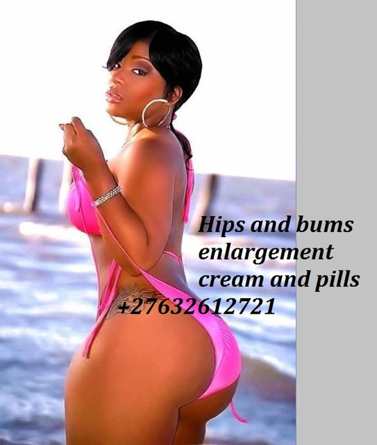 hd Bang bang cream and pills for hips and bums enlargement at Phalaborwa Polokwane Potgietersrus Roedtan Seshego Thabazimbi Thohoyandou  Tzaneen Vaalwater  Vivo Soutpansberg  Zebedeila Zion City Moria