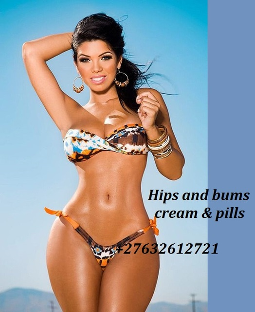 ds NICE AND LOVELY HIPS AND BUMS USE BOTCHO CREAM AND YODI PILLS AT Polokwane Potgietersrus Roedtan Seshego Thabazimbi Thohoyandou  Tzaneen