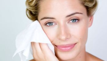 Secret Serums http://goldenhealthcenters.com/secret-serums/