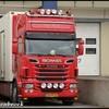 BZ-HX-61 Scania R730 van He... - 2016