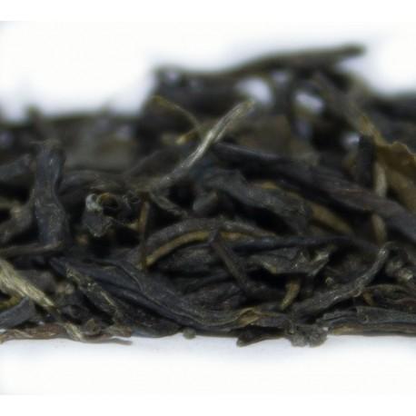 Mao Jian Green Tea Picture Box
