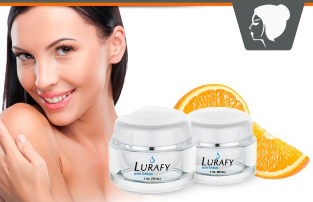 Lurafy skin Cream http://healthstipsz.com/lurafy-skin-cream/