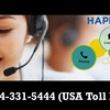 Yahoo Customer Support - http://www.supporthelpnumbe...