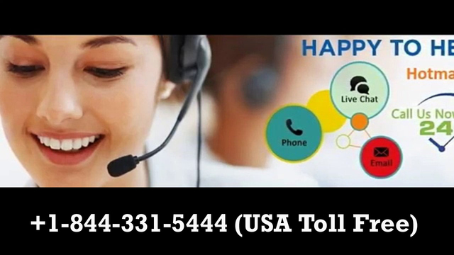 Yahoo Customer Support http://www.supporthelpnumber.com/yahoo-customer-service-support.html