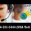 Yahoo Customer Support - http://www.supporthelpnumber.com/yahoo-customer-service-support.html