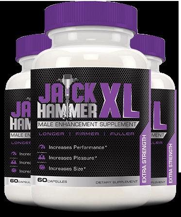 jack hammer Jack Hammer Xl