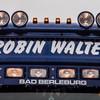Robin Walter, 2016-11 - Die SCANIA von Robin Walter...