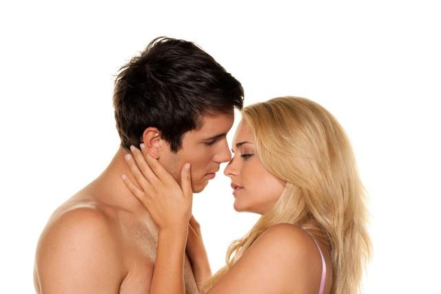 http-www-healthytalkzone-com-tvolve-1 1 Picture Box