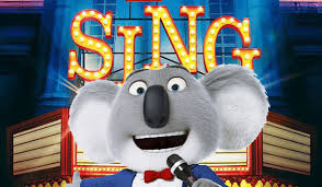 46 [HQ~Movie]!! Watch-Sing 2016 Online Free Streaming