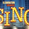 "{[2K16""PUTLOCKER™]} Watch ""Sing 2016"" Online HD Full Megashare"