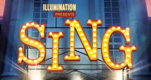 "45 {[2K16""PUTLOCKER™]} Watch ""Sing 2016"" Online HD Full Megashare"