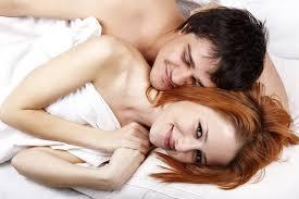 download http://sexuallubricants.org/megadren