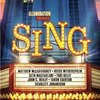 Watch Sing Online Free Full Movie Streaming
