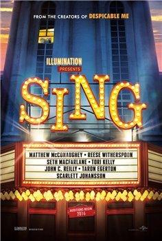 34 Watch Sing Online Free Full Movie Streaming