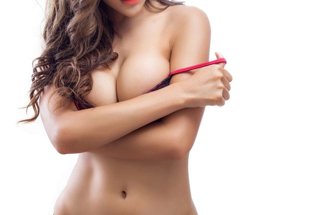 up a cup breast enhancement cream 3 http://www.proofferz.com/up-a-cup-breast-enhancement-cream/