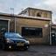 DSC 1724-BorderMaker - Volvo S60R AWD