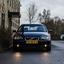 DSC 1698-2-BorderMaker - Volvo S60R AWD