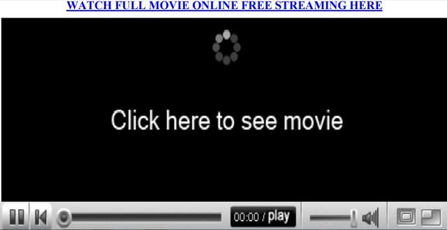 https://www.behance https://www.behance.net/gallery/46754621/FREE-Wajah-Tum-Ho-Hindi-TVFlipkart-2016-Online
