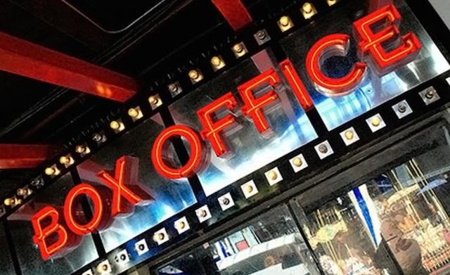 WATCH}}!! Sing 2016 Full Movie Online free streami WATCH}}!! Sing 2016 Full Movie Online free streaming