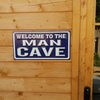 20160703 200232 - Man Cave