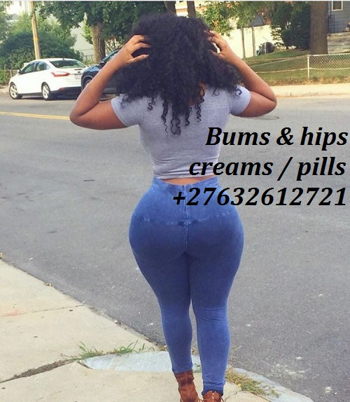 8 Undisputed creams and pills to enlarge hips bums at Magaliesburg Marikana Mogwase Mooinooi Mathibestad Ramokokastad Rustenburg Skeerpoort Swartruggens Tlhabane Coligny Delareyville Ganyesa Groot Marico Lehurutshe Lichtenburg Mareetsane Mafikeng Mmabatho O