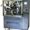 Sealer Machines - Sealer Machines
