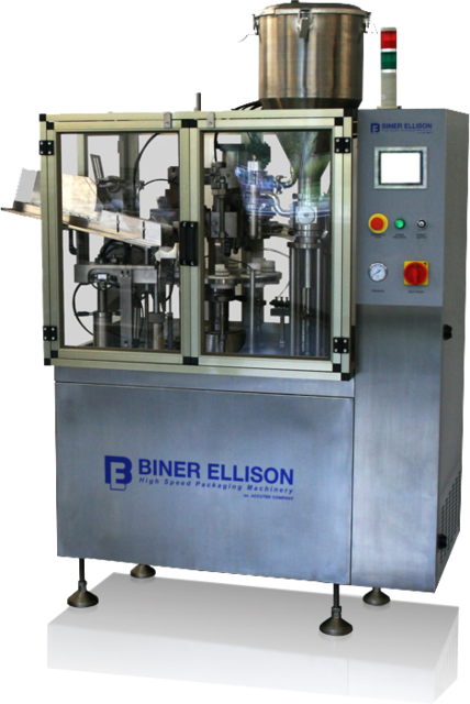 Sealer Machines Sealer Machines