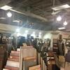 carpet stores near me - Houston Flooring Warehouse