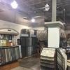 flooring contractors - Houston Flooring Warehouse