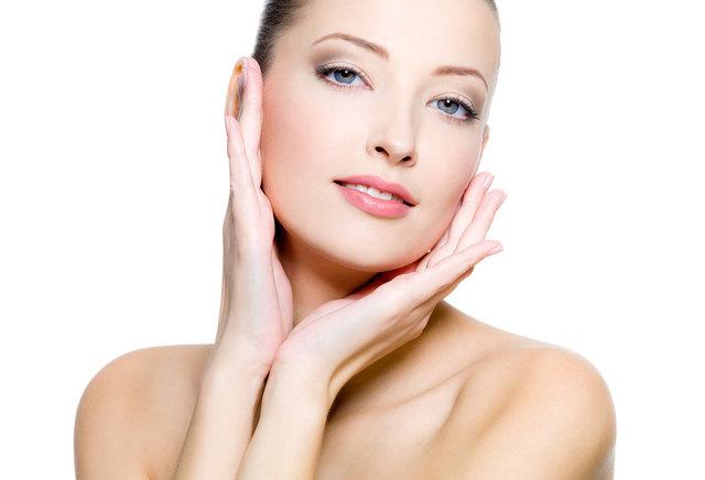BodyPerfect-Beauty-7-Anti-Aging-Secrets  http://www.healthdiscreet.com/ameliore/