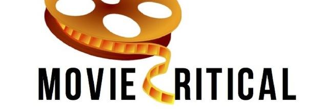Sing-HD-2016-online-movie Sing-HD-2016-online-movie
