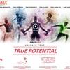 NiacinMax-Official-Website - http://www.healthsuppdiet