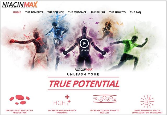 NiacinMax-Official-Website http://www.healthsuppdiet.com/niacin-max-reviews/