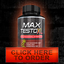 Max-Testo-XL-pack - http://potentliquidsupplement.com/max-testo-xl/