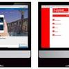Atlanta Web Design Company - Web Design Chattanooga TN