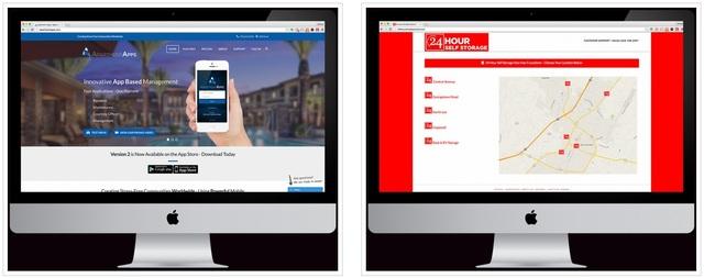 Atlanta Web Design Company Web Design Chattanooga TN