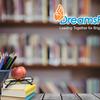 Dreamsplus - Dreamsplus