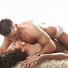 Normal Male Enhancement - skincare