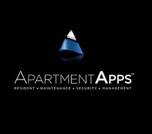 Multi-Family Mobile App - Anonymous